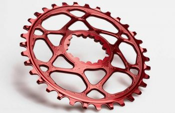 sram_oval_gxp_chainring_red_absoluteblack