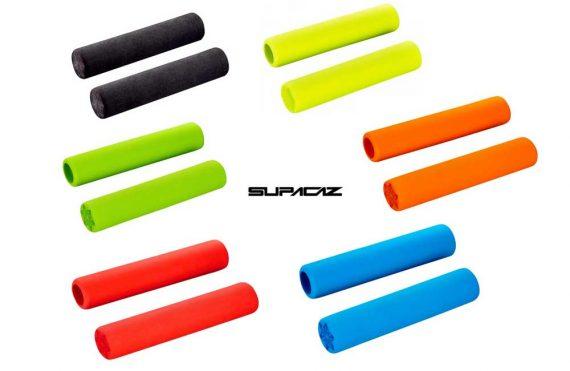 supacaz-manopole-supalite-grips-colors