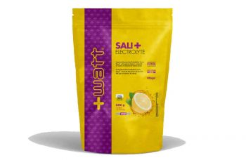 +watt-sali+-electrolyte-600-gr.
