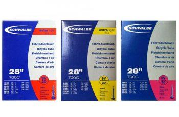 CAMERA-SCHWALBE-SV20-valvola-40-48-60