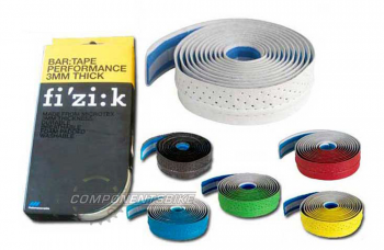 NASTRO-_FIZIK_PERFORMANCE