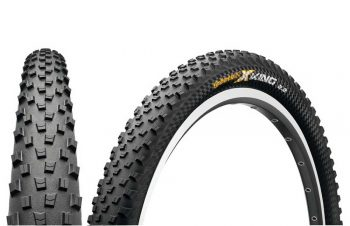 continental-tire-x-king