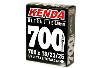 kenda-ultralite-camera-700x18-23-25c-60mm-presta-valve-tube