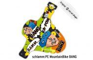 rie-sel-design-parafango-schlammpe-sb-bang