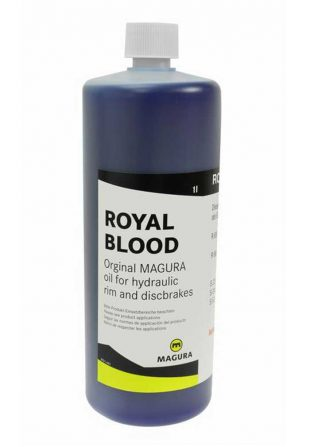 magura-oil-royal-blood