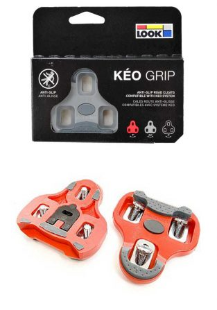 look-tacchette-keo-grip