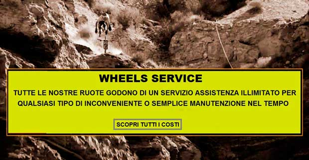 assistenza-ruote---wheels-service