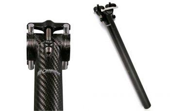 carbonice-flotte-lotte-reggisella-carbonio-3k