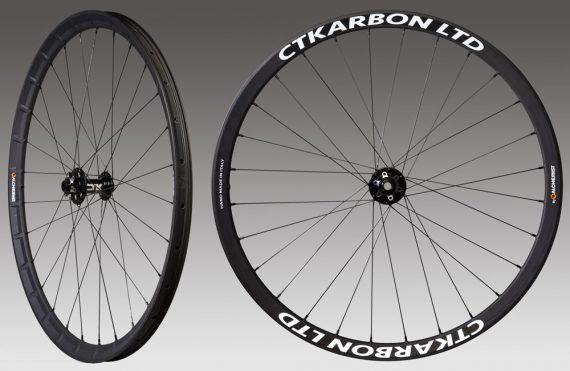 ctkarbon-ltd-2-alchemist-mtb-carbon-wheels-29