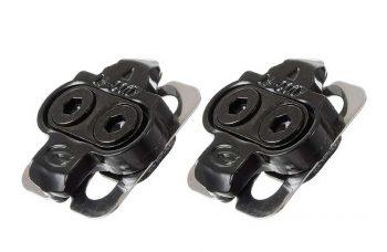 exustar-cleats-tacchette-pedali-mtb-spd