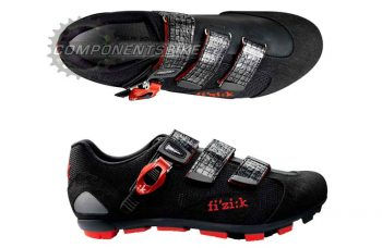 fizik-shoes-scarpe-M5