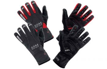 gore-bike-wear-alp-x-guanti