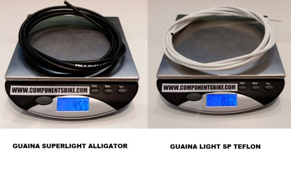 guaina-alligator-ultralight