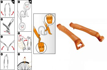 icetoolz-pincers-duo-function-tyre-levers