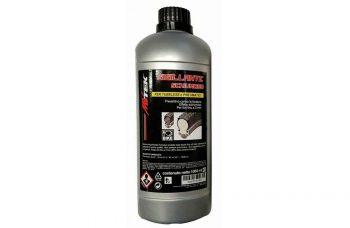 mvtek-sigillante-liquido-schiumoso-1000