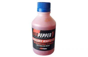 red-pepper-mvtekl-liquido-sigillante-tubeless