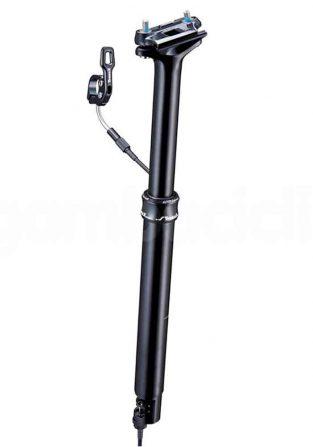 reggisella-telescopico-tranzx-interno