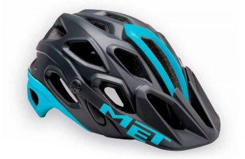 met-lupo-helmet-casco-mtb-enduro-black-ciano