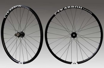 ctkarbon-twenty5-carbon-mtb-wheels-29