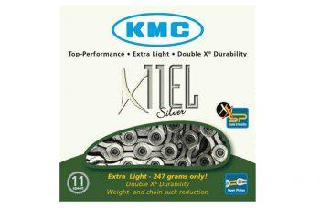 kmc-catena-chain-X11EL_Silver