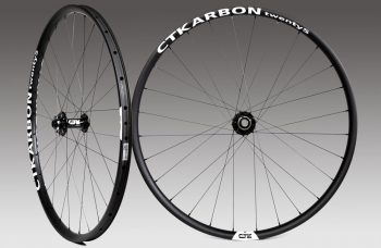 ruote-carbonio-ctkarbon-twenty5-mtb-wheels-white