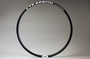 rim-carbon-ctkarbon-twenty5-ctk-light