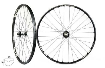 ctk-light-drc-xxl-evo-wheels-mtb