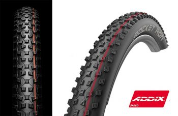 schwalbe-rocket-ron-addic-speed