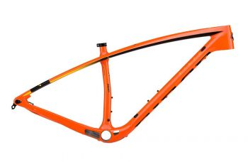 niner-air9-rdo-frame-orange