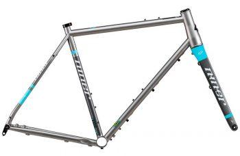 niner-frame-rlt-9-steel