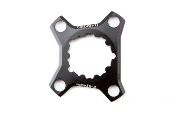 carbon-ti-X-Spider_AL7075_X-Truvativ_Offset_3mm_BCD76_Black