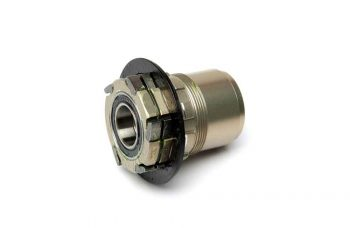 ctk-light-hubs-pro-sl-boost-rear-corpetto