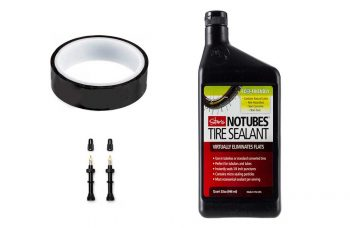 ctk-light-kit-black-tape-valvole-tubeless-notubes-sealant