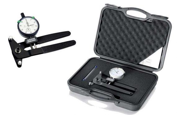 sapim-tensiometro-analogico-tensiometer