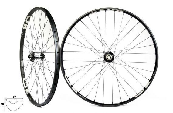 ctk-light-drc-3xl-wheels-mtb