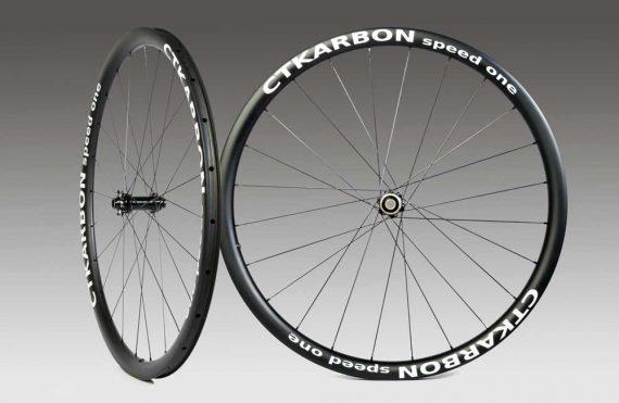 ctk-light-speed-one-wheels-carbon