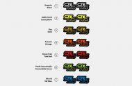 Scala-colori-CTK-LIGHT-stem