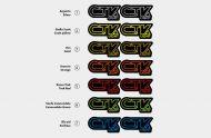 Scala-colori-CTK_LIGHT-reggisella-manubrio