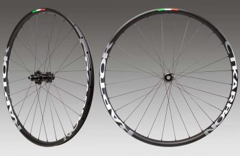 ctkarbon-raptor-wheels