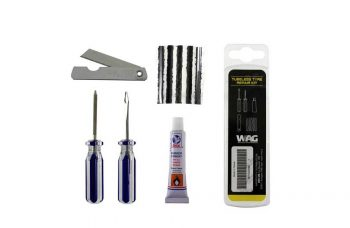 wag-kit-tubeless-repair-kit-