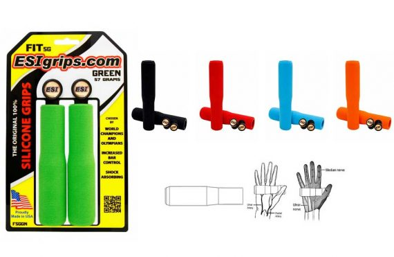 esi-grips-silicone-manopole-grips--fit-sg