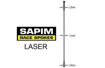 sapim-laser-raggio-spoke-straight-pull-