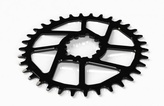 cruel-components-corona-vor-34-ctk-black
