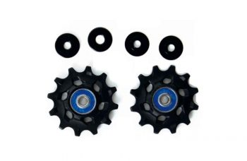 sram-xx1-jocky-wheels-pulley