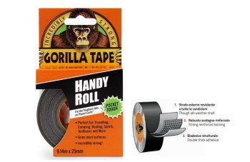 gorilla-tape-25-mm.