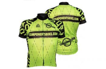 team-componentsbike-jersey