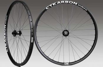 ctkarbon-enduro-ruote-carbonio-mtb