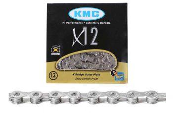 kmc-catena-x12-chain-silver