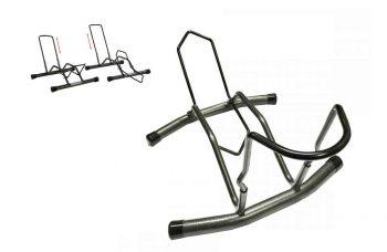 supporto-porta-bici-stability
