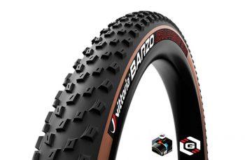 Vittoria-mtb-tires-barzo-graphene-2.0